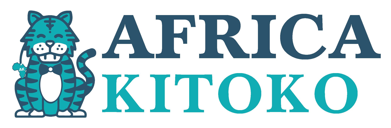 AFRICA KITOKO