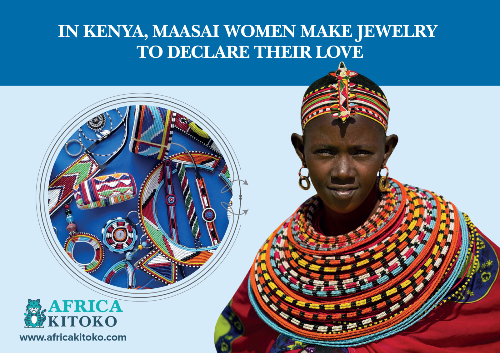 1000+ images about FGM & women marginalisation on